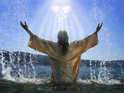 Den-åndelige-udviklingsvej-01-03-Esoterisk-lære