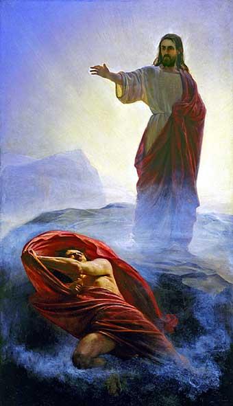 Den-åndelige-udviklingsvej-01-05-Esoterisk-lære