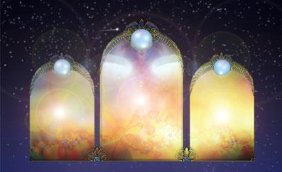 Den-åndelige-udviklingsvej-02-02-Esoterisk-lære
