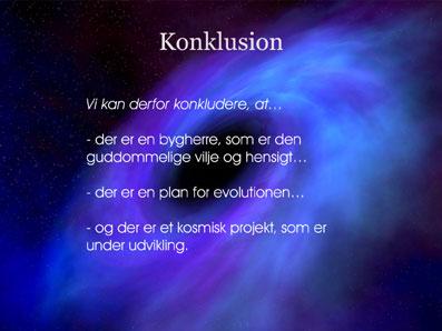 De-Syv-Stråler-03-05-Den-nye-tids-psykologi