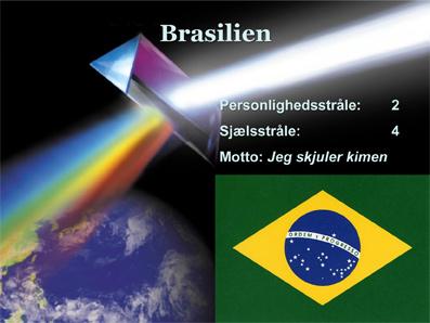 De-Syv-Stråler-04-03-Den-nye-tids-psykologi