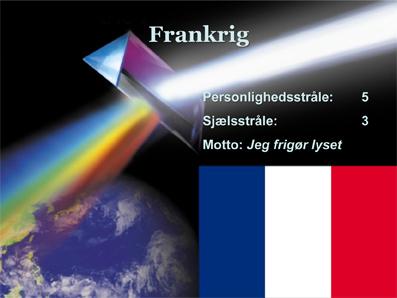 De-Syv-Stråler-04-05-Den-nye-tids-psykologi