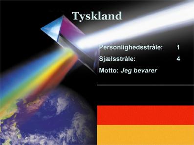 De-Syv-Stråler-04-12-Den-nye-tids-psykologi