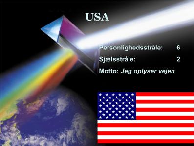 De-Syv-Stråler-04-13-Den-nye-tids-psykologi