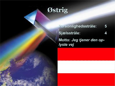 De-Syv-Stråler-04-14-Den-nye-tids-psykologi