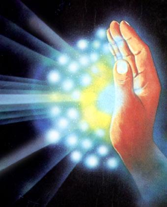 Magi-&-Magikere-03-Åndsvidenskab-og-esoterisk-indsigt