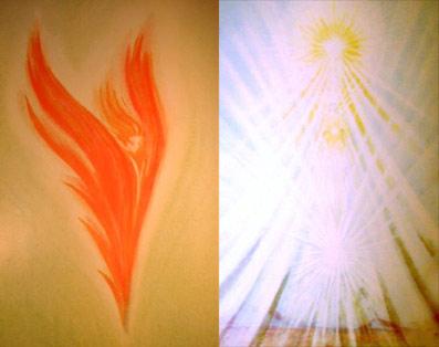 Magi-&-Magikere-05-Åndsvidenskab-og-esoterisk-indsigt