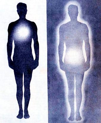 Magi-&-Magikere-06-Åndsvidenskab-og-esoterisk-indsigt