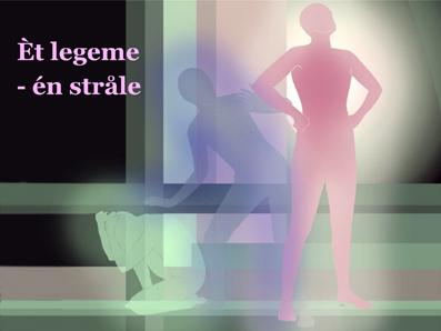 De-Syv-Stråler-05-07-Den-nye-tids-psykologi
