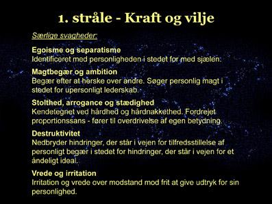 De-Syv-Stråler-06-04-Den-nye-tids-psykologi