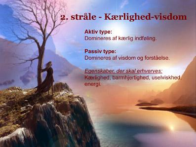 De-Syv-Stråler-06-09-Den-nye-tids-psykologi