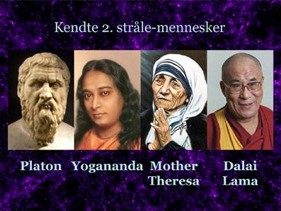 De-Syv-Stråler-06-10-Den-nye-tids-psykologi