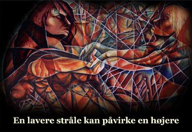 De-Syv-Stråler-07-04-Den-nye-tids-psykologi