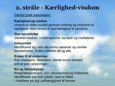 De-Syv-Stråler-06-07-Den-nye-tids-psykologi-