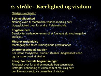 De-Syv-Stråler-06-08-Den-nye-tids-psykologi-