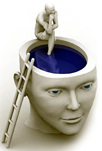 De-Syv-Stråler-08-11-Den-nye-tids-psykologi