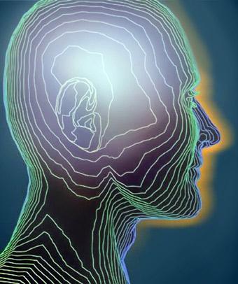 De-Syv-Stråler-08-14-Den-nye-tids-psykologi