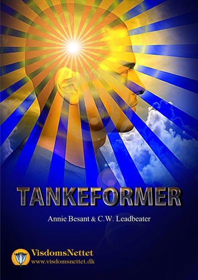 TANKEFORMER-e-bog-Annie-Besant-og-Leadbeater