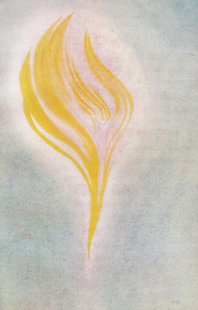 Devariget-05-Åndsvidenskab-og-Esoterisk-visdom