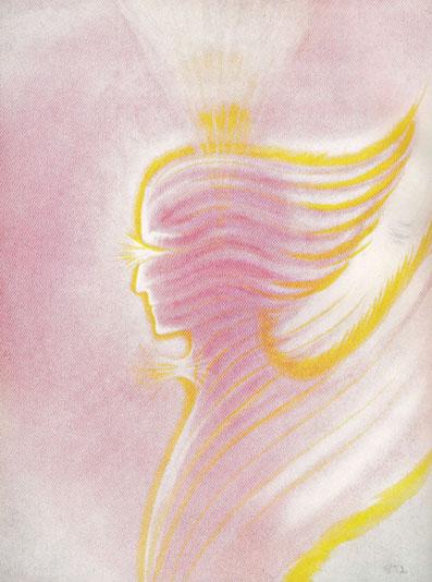 Devariget-06-Åndsvidenskab-og-Esoterisk-visdom