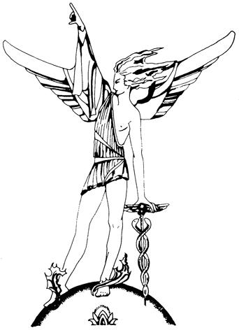 Devariget-07-Åndsvidenskab-og-Esoterisk-visdom