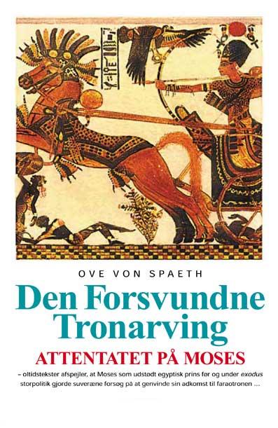 DEN-FORSVUNDNE-TRONARVING-Ove-von-Spaeth