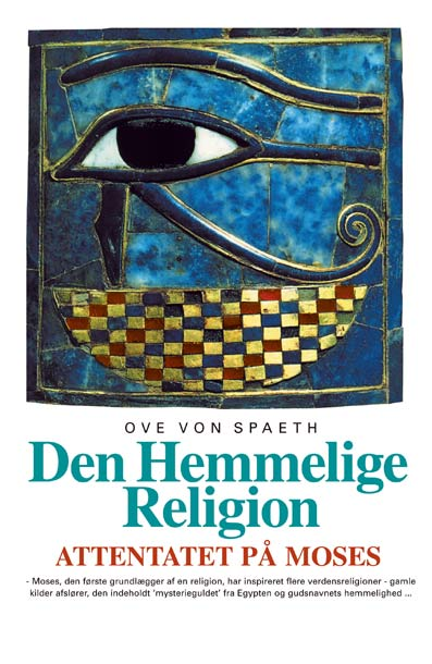 DEN-HEMMELIGE-RELIGION-Ove-von-Spaeth