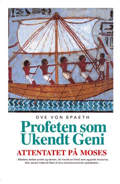 PROFETEN-SOM-UKENDT-GENI-Ove-von-Spaeth