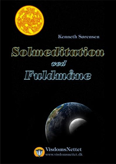 Solmeditation-ved-fuldmåne-Kenneth-Sorensen