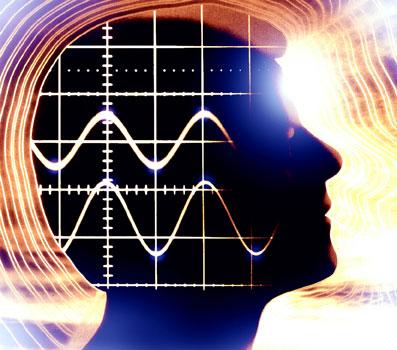 Tankens-kraft-07-Åndsvidenskab-Esoterisk-psykologi