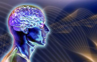 Tankens-kraft-08-Åndsvidenskab-Esoterisk-psykologi