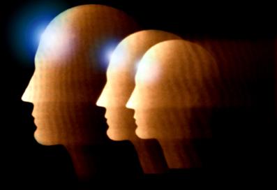 Tankens-kraft-09-Åndsvidenskab-Esoterisk-psykologi