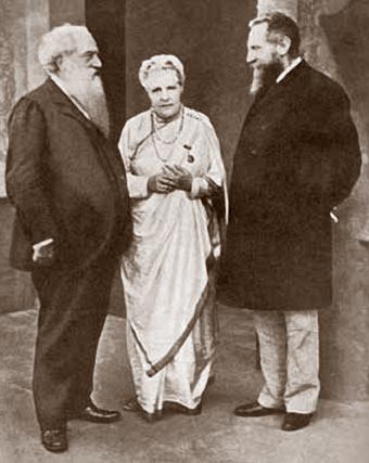 Annie-Besant-04-en-esoterisk-tænker-og-pioner