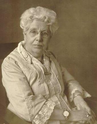 Annie-Besant-06-en-esoterisk-tænker-og-pioner