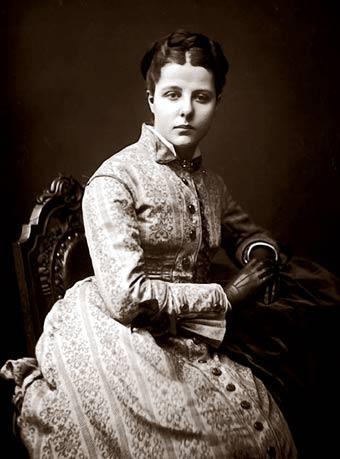 Annie-Besant-10-en-esoterisk-tænker-og-pioner
