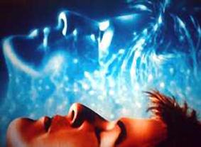 DØDEN-og-den-indre-rejse-26-Døden-i-esoterisk-lys