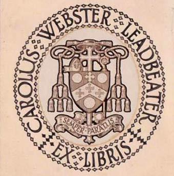Charles-Webster-Leadbeater-12-åndsvidenskabelig-forsker