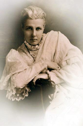 Alice-Ann-Bailey-06-åndsvidenskabelig-tænker-og-pioner