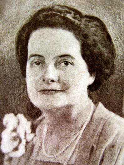 Alice-Ann-Bailey-14-åndsvidenskabelig-tænker-og-pioner