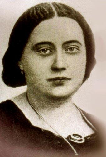 Helena-Petrovna-Blavatsky-07-tænker-og-pioner