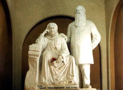 Helena-Petrovna-Blavatsky-26-tænker-og-pioner