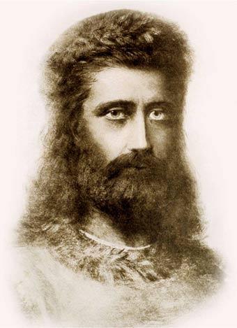 Roberto-Assagioli-Psykosyntese-04-Tænker-og-pioner