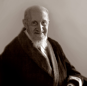 Roberto-Assagioli-Psykosyntese-08-Tænker-og-pioner