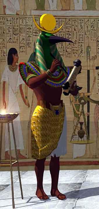 Troede-de-gamle-egyptere-på-reinkarnation-02