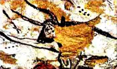Plejaderne-og-forhistoriske-kulturer-02-Ove-von-Spaeth