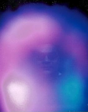 Clairvoyance-fup-eller-fakta-04-Erik-Ansvang