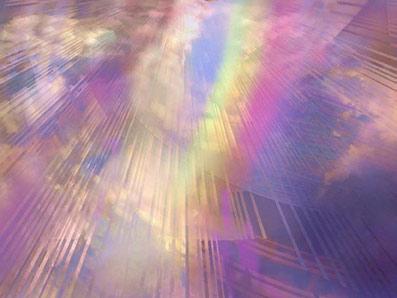 Auralæsning-05-Clairvoyance-Erik-Ansvang
