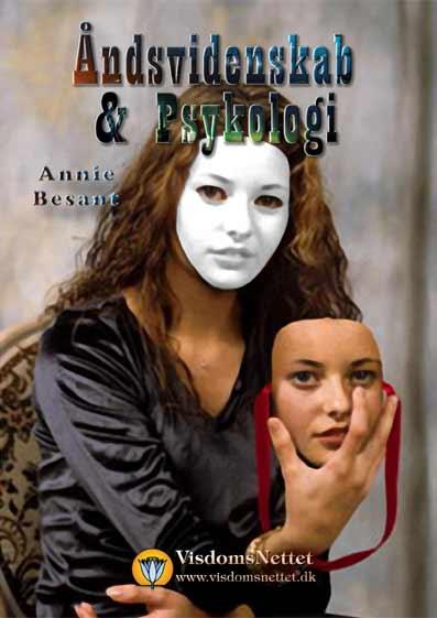 Åndsvidenskab-og-Psykologi-Annie-Besant