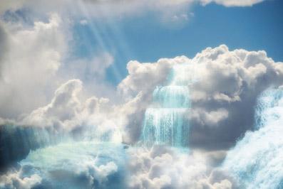 Åndelig-vejledning-02-Djwhal-Khul-Alice-Bailey-Mystik-Holisme