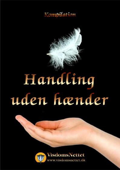 Handling-uden-hænder-af-Erik-Ansvang